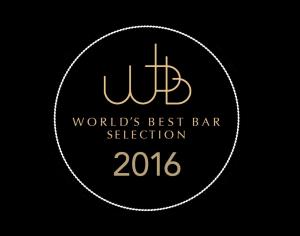 Best Bar Immertreu